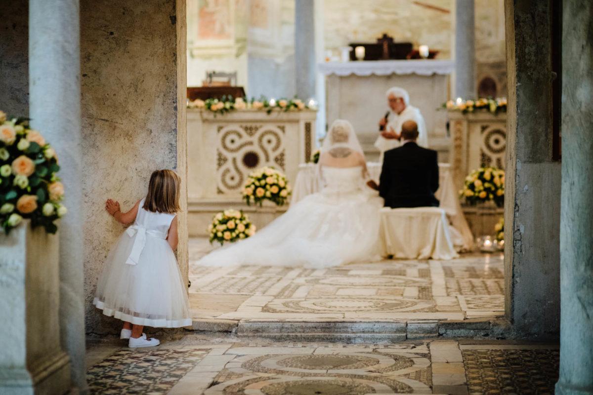 fotografo matrimonio emozione