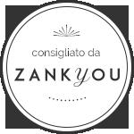 Zakyou