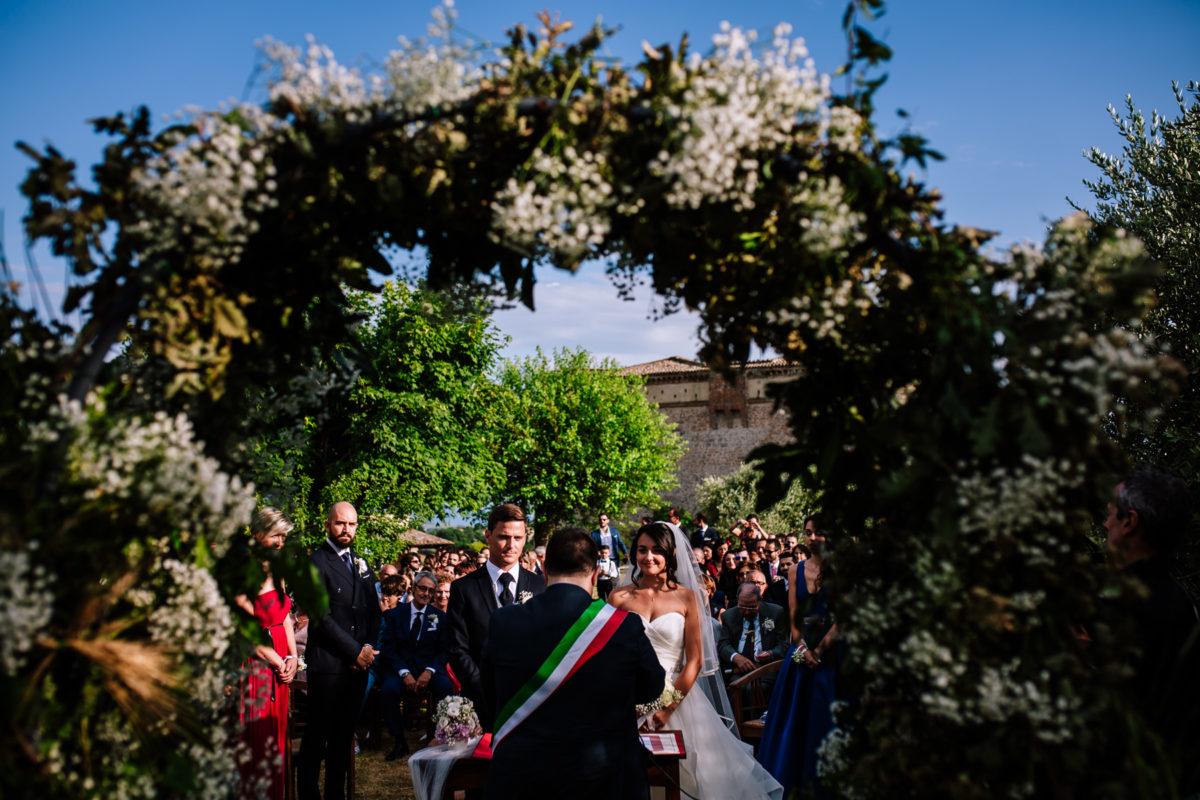 matrimonio civile fortezza alta
